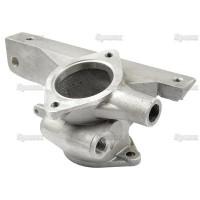S.42732 Housing, Thermostat
