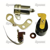 S.42772 Ignition Kit