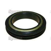 S.42877 Seal, Front Hub, 833342m1