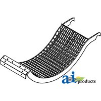 430965A1 - Concave, Middle/Rear (Corn & Soybean)