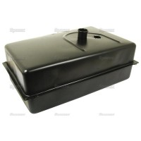 "S.43325 Fuel Tank - With 2 13/16"" Neck"