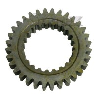 S.43999 Pto Drive Gear - 32 Tooth