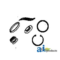 440-212 - Seal Kit, General Motors Steel A6, R4 Shaft