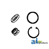 440-218 - Seal Kit, General Motors Ceramic V5, Hr6, Hr6he, R4 Shaft