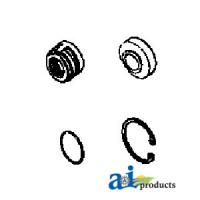 440-346 - Sanden Sd508 Shaft Seal Kit