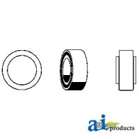 440-762 - Clutch Pulley Bearing