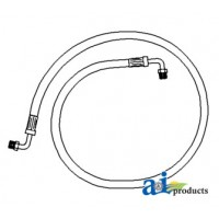 45A1 - Hose, Power Steering