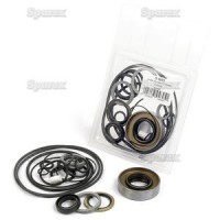 S.4605 Seal Kit, Hydraulic Pump, Ford