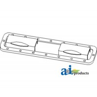 46125DA - Cover, Water Head