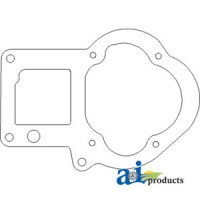 4976067 - Gasket, PTO Cover