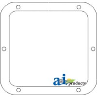 4976068 - Gasket, Transmission Cover
