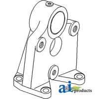 506913M91 - Support, Front Axle Pivot