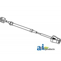 5115686 - Cable, Clutch