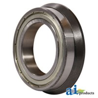 5122028 - Bearing, Trans Release (sealed)