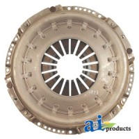 5167939 - Pressure Plate Assembly