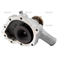 S.53174 Water Pump, Mf, Hinomoto