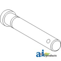 533580R2 - Mounting Pin, Power Steering Cylinder
