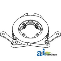 535873M91 - Brake Actuator Assembly