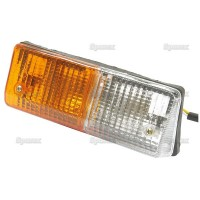 S.56289 Light Assembly, Front
