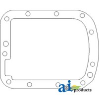 573168 - Gasket, Transmission Housing