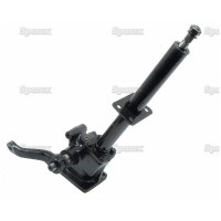 S.57499 Steering Gear Assembly, 99327c1