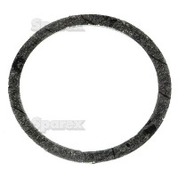 S.57583 Gasket, Thermostat, K910411