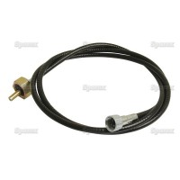 """S.57598 Cable, Tach, 63"""", K954959"""