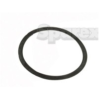 S.57711 Gasket, Thermostat, K200225