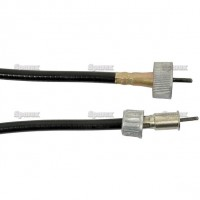 S.57806 Cable, Tach, 529234r1