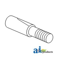 578172M1 - Axle Stay Pin