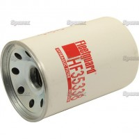 S.57867 Filter, Hydraulic, Spin-On, Case / Ih