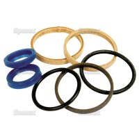 S.57948 Seal Kit, Power Steering Cylinder