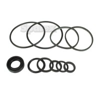 S.57973 Seal Kit, Hydraulic Pump, K964831