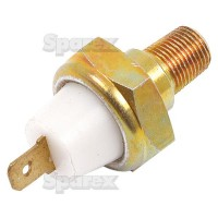 S.58821 Switch, Oil S-Ar27977
