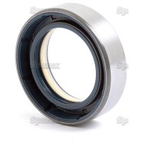 S.58939 Seal, Front Wheel Drive
