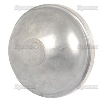 S.59083 Bowl, Fuel, Metal