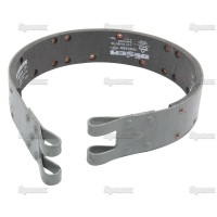 S.59112 Brake Band, 50mm Wide