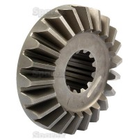 S.59134 Gear, Differential