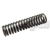 S.60547 Spring Kit, S-Ar39041, 8 Pcs