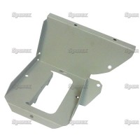 S.60610 Battery Box, Ford 8n