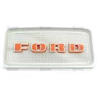 S.60634 Grille, Top