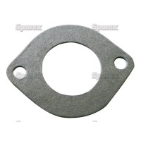S.61110 .Gasket-Thermostat Housing
