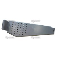 S.61128 Step Plate, Lh