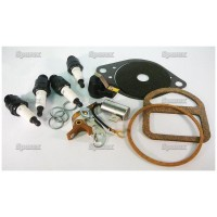 S.61352 Tune-Up Kit, Ford 39-64