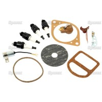 S.61353 Tune-Up Kit, Ford Front Distributor