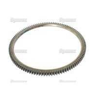 S.62055 Ring Gear, 293mm, 110 Teeth