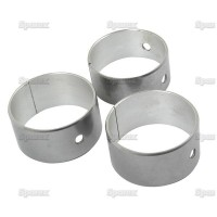 S.62121 Bushing Kit, Camshaft, 3 Pcs