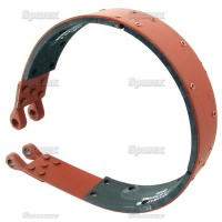 S.62205 Brake Band, 58mm Wide