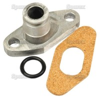 S.62261 Adaptor Kit 30mm