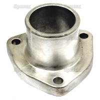 S.62262 Housing, Thermostat